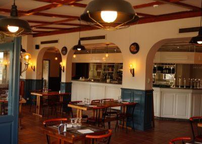 Hôtel sur Orange dans le Vaucluse (84)